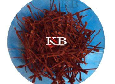 price of saffron in belgium | price of saffron per kilo in Belgium