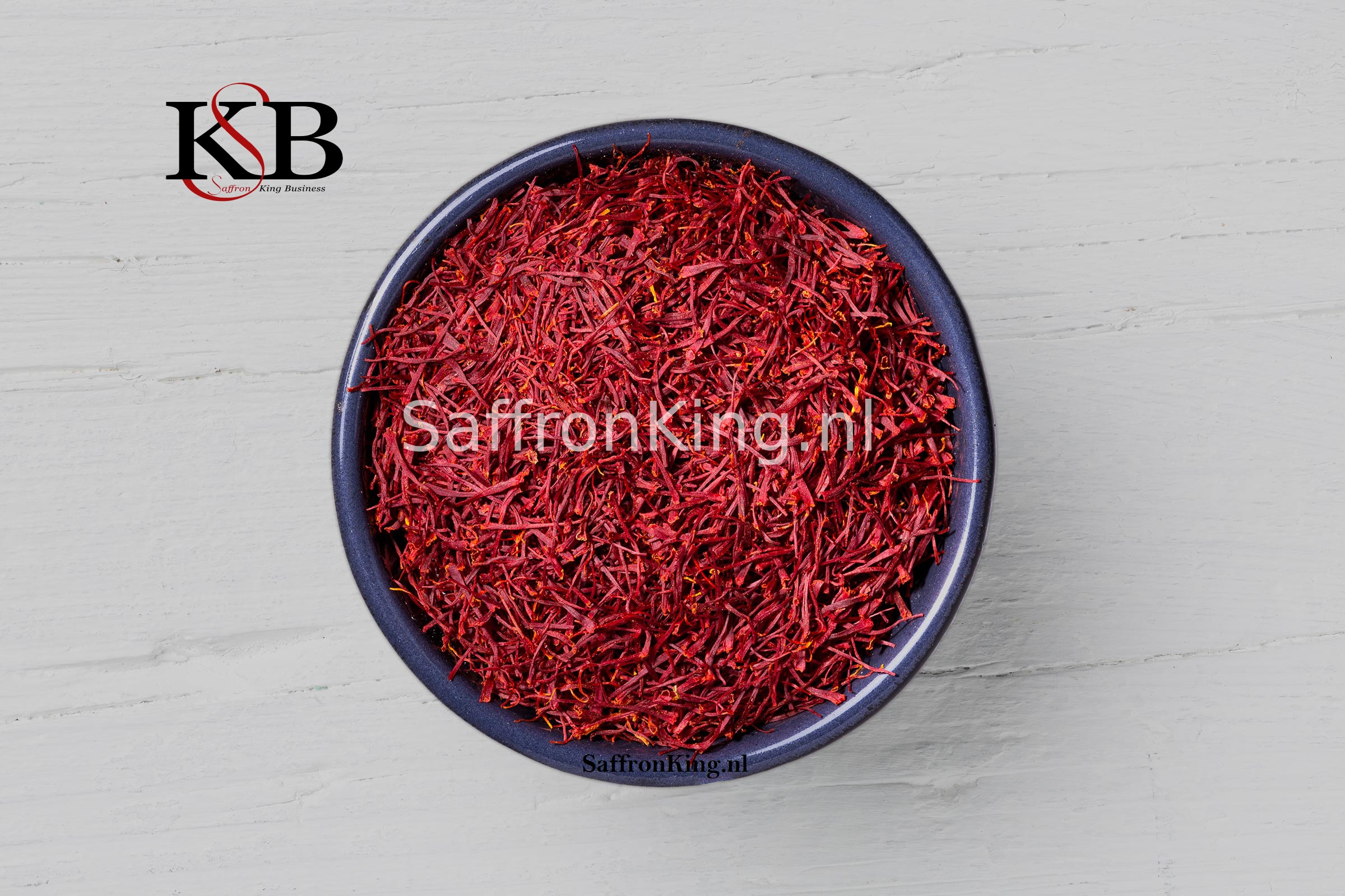 Which is the best Qaenat saffron?