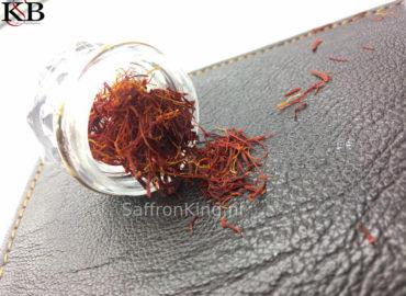 The best saffron and its specifications, should I use saffron do I buy saffron