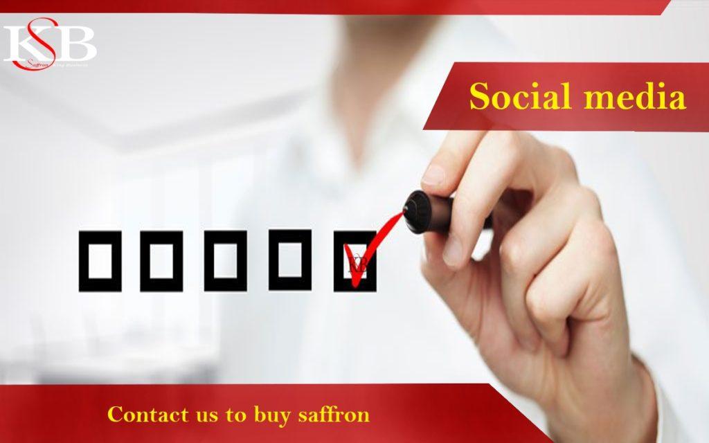price sales of saffron