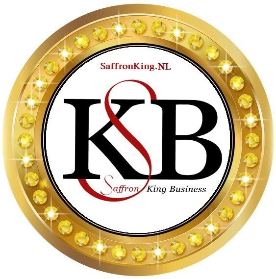 Privacy Policy. Saffron King Business . Wholesale saffron - Sale of saffron