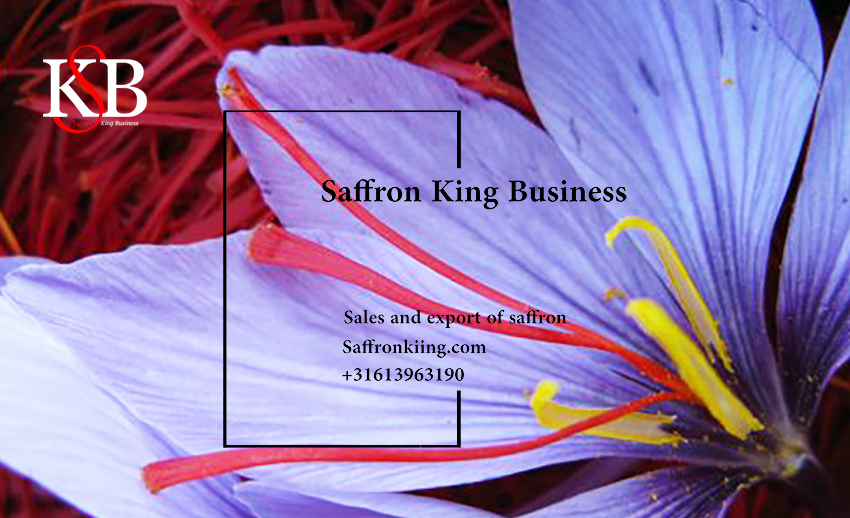 Purchase price of Mashhad saffron