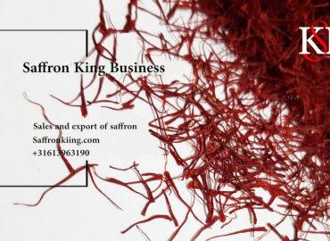 Purchase saffron price in 2020