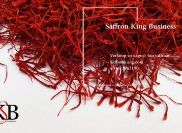 Purchasing Pure saffron