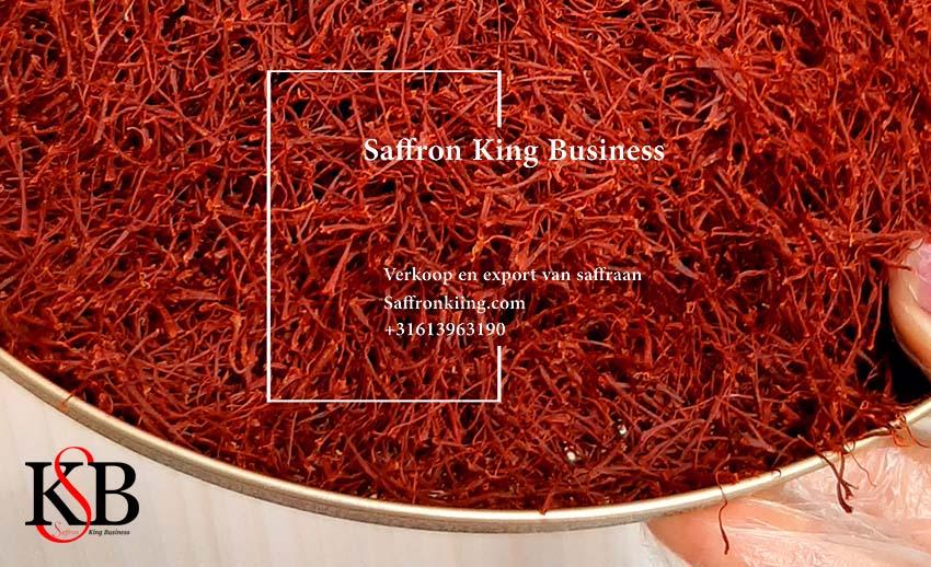 Day Price of saffron in Dubai