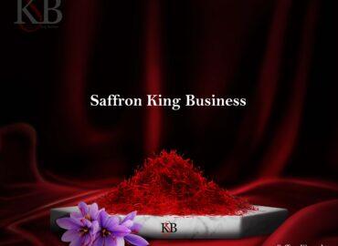 Koop en verkoop saffraan