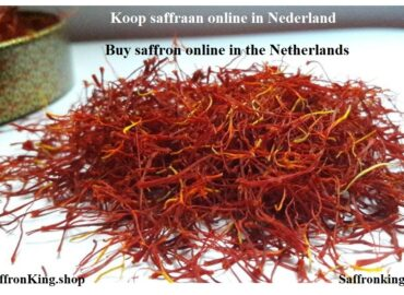 Why Mancha saffron is cheap?
