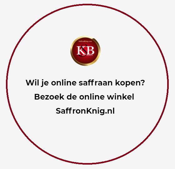 Saffron Global Company