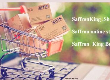 Acheter du safran en ligne en France