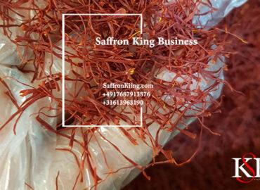 Saffraan kopen en verkopen in Nederland en de prijs van saffraan