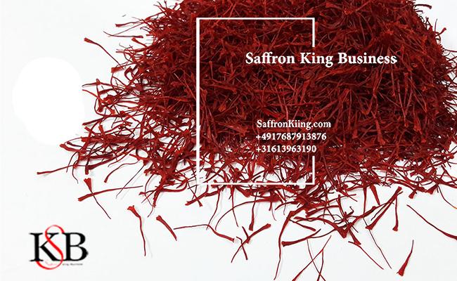 price list of saffron per kilo