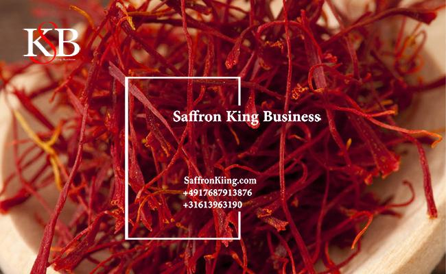 Groothandel verse saffraan en saffraan prijzen
