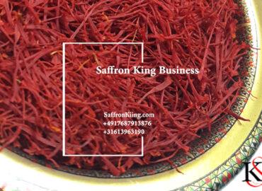 Hoeveel kost saffraan in bulk en verpakt? Saffraan prijs?