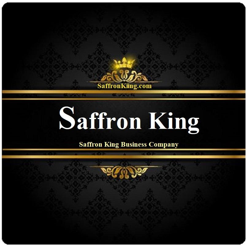 Achetez du safran à Paris dans le magasin Saffron King