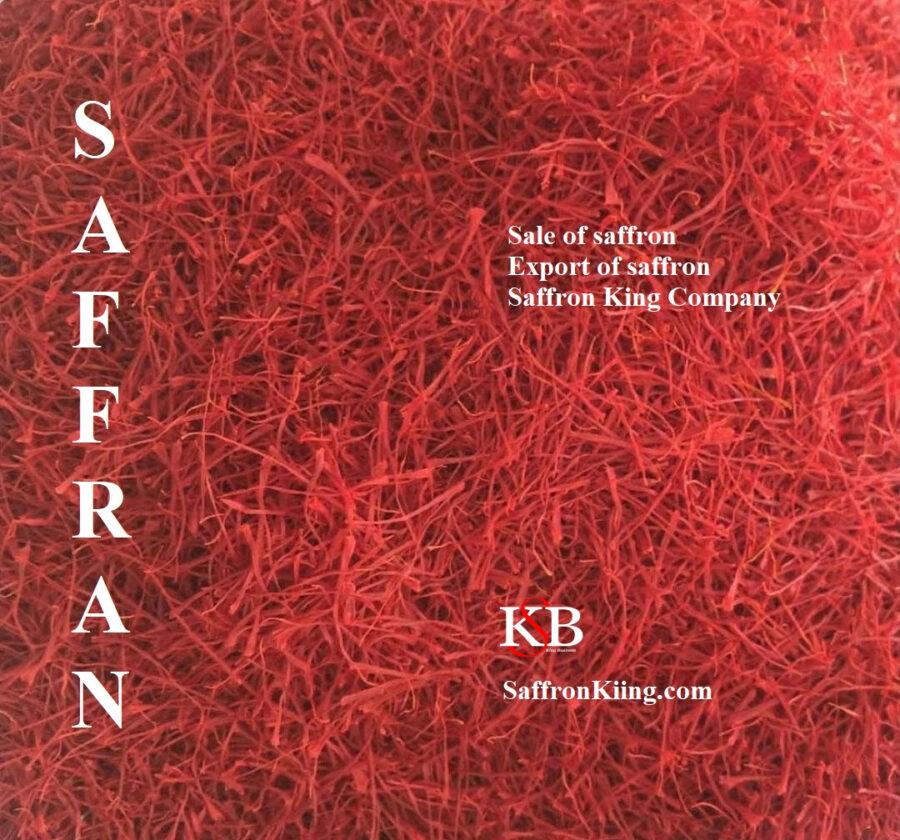 Wat is de aankoopprijs van saffraan van hoge kwaliteit?