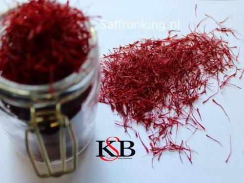 Buy saffron Per Kilo